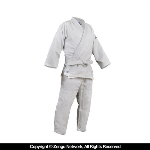 Mizuno Mizuno Single Weave Judo Gi
